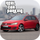 Real Car Parking by Barış Kaplan