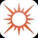 Sun City Church by Custom Church Apps