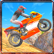 Offroad Dirt Bike Adventure by Clans