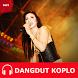 Dangdut Koplo Banyuwangi 2017 by net-digitalplay