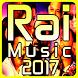 Rai Algerien 2017 MP3 by devappma6