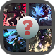 Champion Quiz on LOL by Eioira