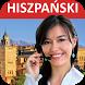 Hiszpański-Ucz się i rozmawiaj by Fasoft LTD