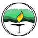Foothills Unitarian Church by Foothills Unitarian Church