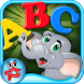 ABC Kids - Educational Games
