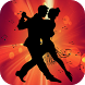 Bachata Music - Radio Free by ApptualizaME