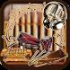 Koleksi Instrument Kawih Sunda by Clinic Droid