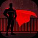 Amino para Marvel by Amino Apps