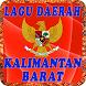 Lagu Daerah Kalimantan Barat Lengkap