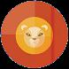 Знаки Зодиака:Лев (Гороскоп) by AndroidBook