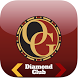 Negocio Organo Gold by Diamond Mindset