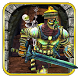 Temple Mummy Run-Endless Runner   by RedC Game Studio