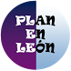Plan en León