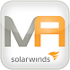 Solarwinds Mobile Admin Client by SolarWinds Worldwide, LLC