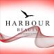 Harbour Beauty by SALONGENIUS