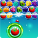 Bubble Fruits by Bubble Shooter Pro 2015