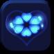 True Love Live Wallpaper by Srivan Apps