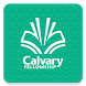 Calvary Hartford by Subsplash Consulting