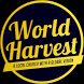 World Harvest USA - Rice Lake by Sunday Streams LLC
