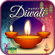 Diwali Frame Photo Editor by Photo Editor Studios
