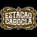 Estação Cabocla by i9suaradio.com.br