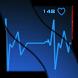 Heartbeat HD Wallpaper Pro by Paul Mikkel