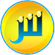 Shemspress by ITQAN MEDIA TECHNOLOGY