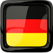 Radio Online Germany by Offline - Aplicaciones Gratis en Internet S8 Apps