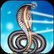 ગોગા મહારાજ | Goga Ringtones by Vishva Apps Studio