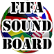 Futbol (Soccer) SoundBoard by Arman Inc