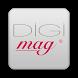 Digi Mag by Gicom
