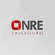 NRE - Educacional