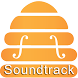 Soundtrack Music Generator by Cello Beehive
