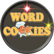 Word Cookies by Match 3 Candy