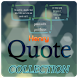 O. Henry Quotes Collection