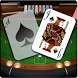 BlackJack - Vegas Casino Cards by REEL CODERS LLC