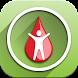 Diabetes Recipes Diet (TYPE 2) by Prosperity App Publishing Co.