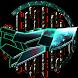 Beat Rocket by AlienGod