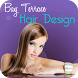 Bay Terrace Hair Design by Worldwide Salon Marketing Pty Ltd