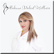 Belladonna Medical Wellness by Mobile Designs PR