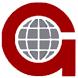 Grupo Galván, Agencia Aduanal by App Store SLP