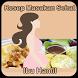 Resep Masakan Sehat Ibu Hamil by Berdikari Studio