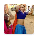 Meena Geet Videos by dreaminfotech