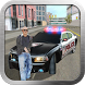 Mobster Taxi 2 by Big Chase Racing