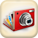 Russian Picture Dictionary by Samir Tirmizi