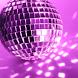 Disco Music Radio Stations by Compass Radio Stations