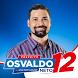 Prefeito Osvaldo Neto 12 by D7W