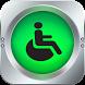 Sumedicax Tienda Online Médica by Apps Sanpag