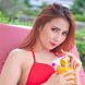 Sexy Hot Asian Girls Wallpaper by Devnoapps