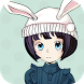 Yumi-chan, Anime Dress Up Game by EducatBook